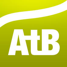 AtB Mobillett - iOS Store App Ranking and App Store Stats
