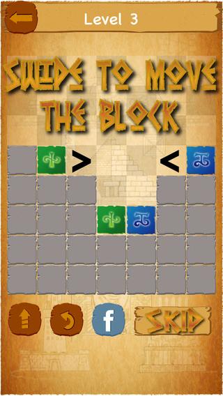 Block Puzzle - Test your brain