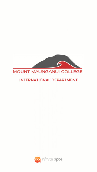 Mount Maunganui College International