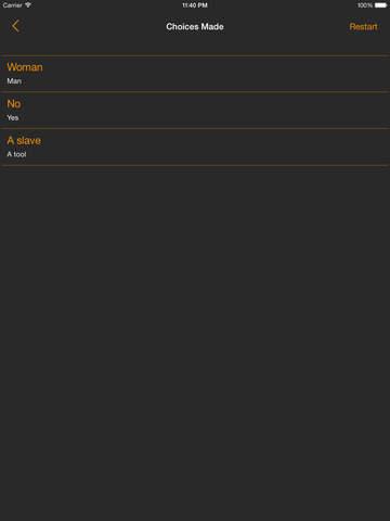 免費下載遊戲APP|Audigame app開箱文|APP開箱王