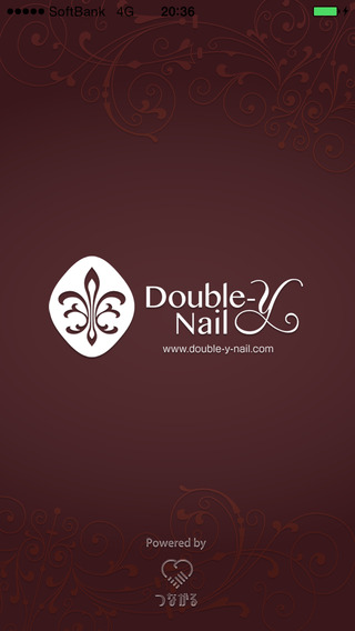Double Y Nail official application