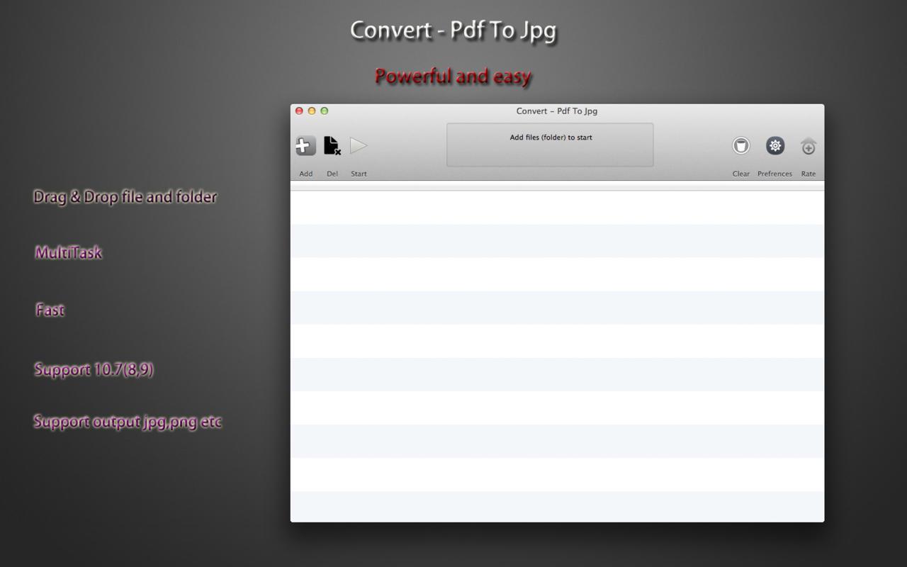 xnview convert pdf to jpg