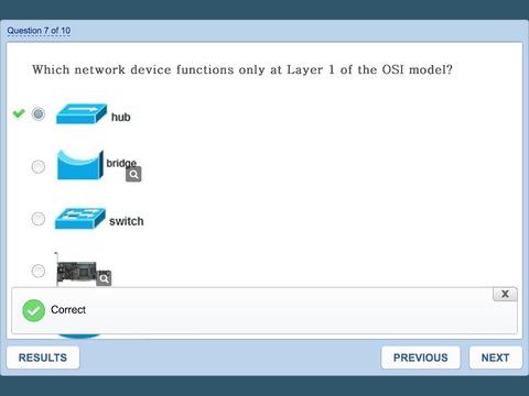 玩教育App|JN0-380 JNCIS-WLAN Virtual FREE免費|APP試玩