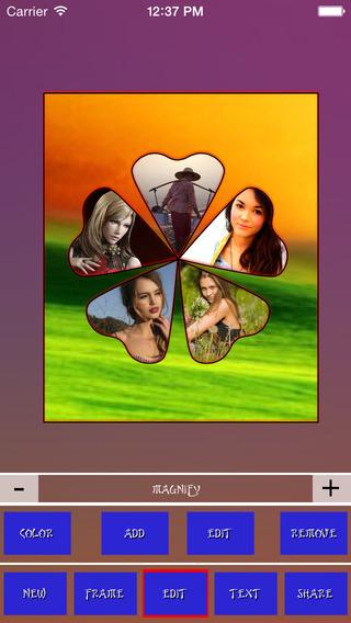 相片編輯軟體 | 下載免費 Photoshop CC 試用版