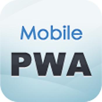HB_mobile pwa 商業 App LOGO-APP試玩