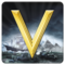 Civilization V: Campaign Edition (AppStore Link)
