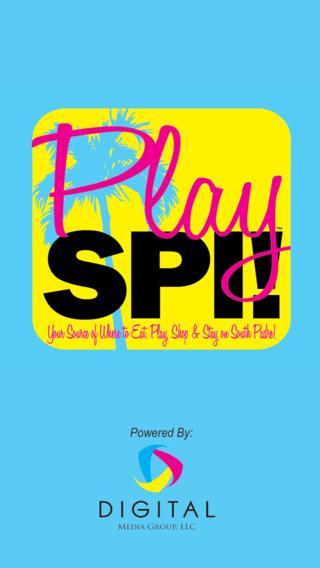 PlaySPI