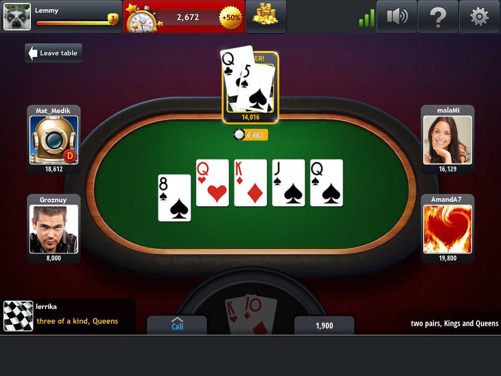 Blackjack minot nd