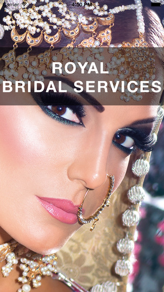ROYAL BRIDAL SERVICES