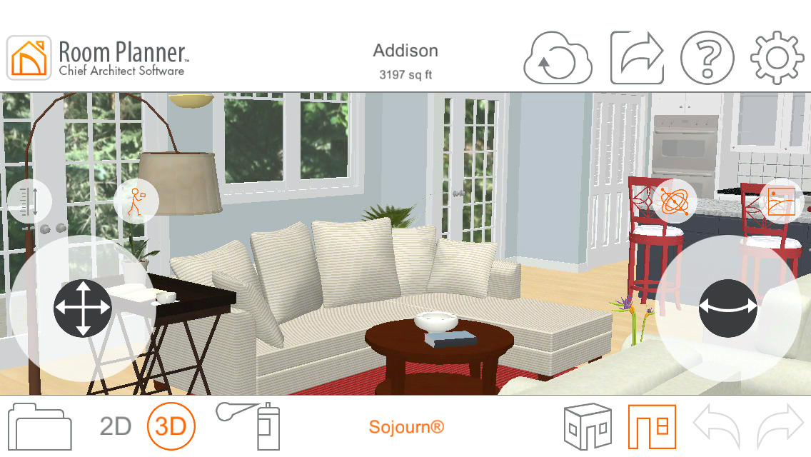 App Shopper Room Planner Le Home Design Productivity