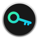 1Key for Mac - Secure Password Manager