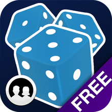 Dice With Buddies Free - iOS Store App Ranking and App Store Stats