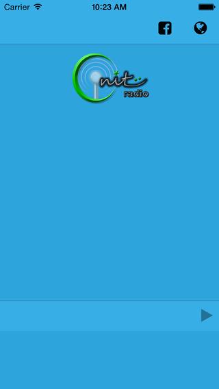 RADIO NIT