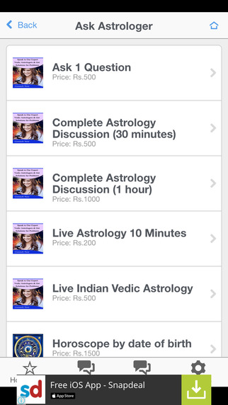 Scorpio Horoscopes 2015