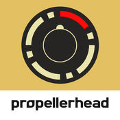 Propellerhead Apps