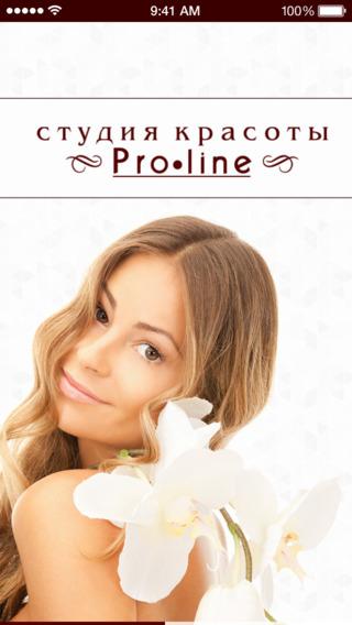 Pro.Line