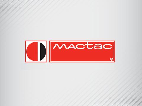Mactac Designscape3D