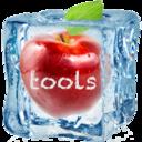 Rubrics Cubed Tools GDCP