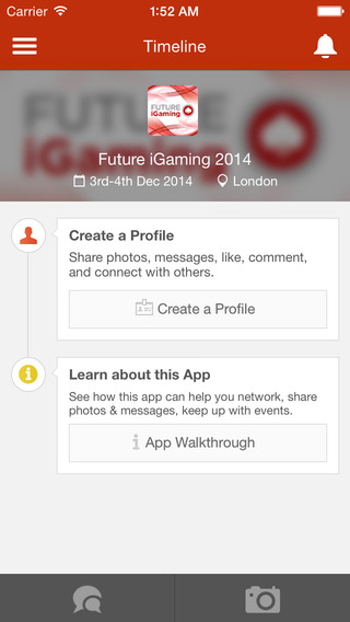 玩商業App|Future iGaming 2014免費|APP試玩