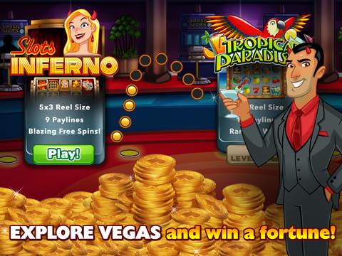 Vegas crest casino no deposit