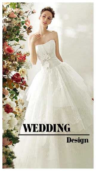Wedding Design HD - Ideas Tips for Marriage Planning: dress hairstyle catalog