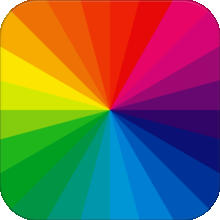Fotor Photo Editor & Cam – Photo Collage, Picture Captions, Photo Effects, Filters and Frames - iOS Store App Ranking and App Store Stats
