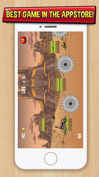 【iOS】Real Racing 3 - 巴哈姆特