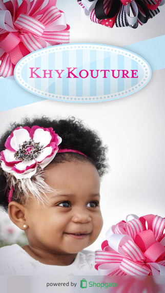 KhyKouture