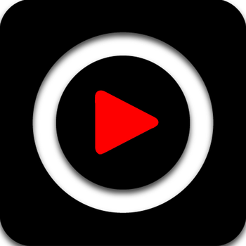 Rocket Player - Best Playlist Manager LOGO-APP點子