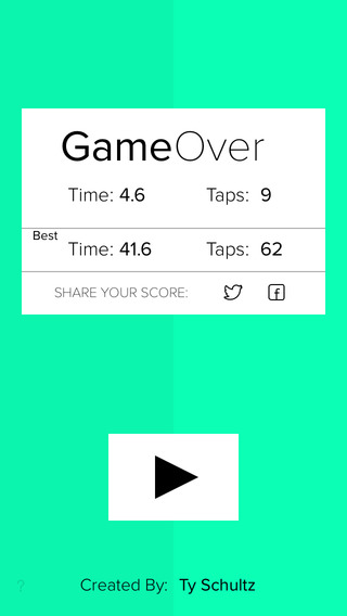 【免費遊戲App】ColorUp-APP點子