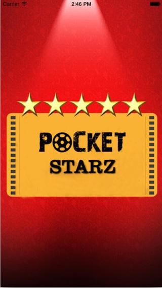 Pocket Starz