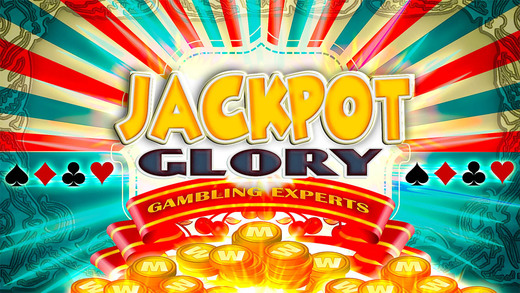 Hollywood Star Casino Movie Records Slots - Free Director Vegas City Bonus Hero Hunks Slot Machine E