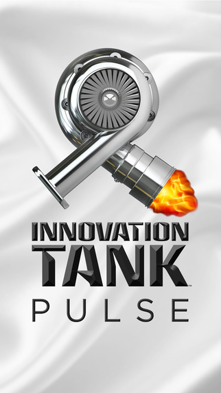 InnovationTANK Pulse