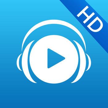 NhacCuaTui HD LOGO-APP點子