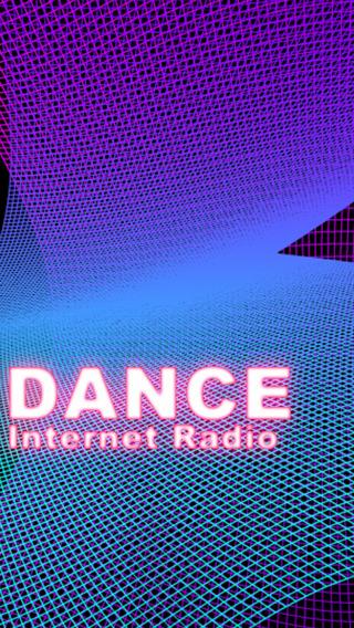 Dance - Internet Radio