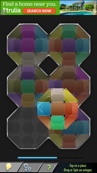 Dimension6Free