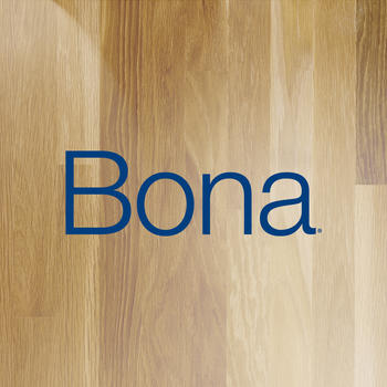 Bona floor design guide app app Flooring design app