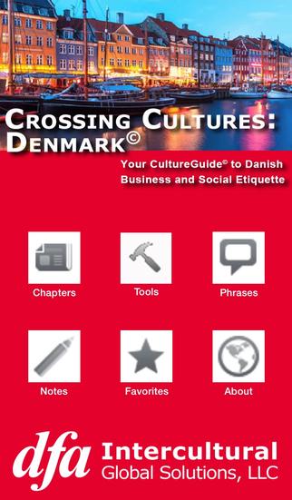 Denmark CultureGuide©