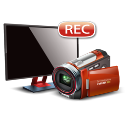 Ephnic Screen Recorder