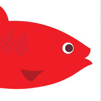 red herring��app����app����