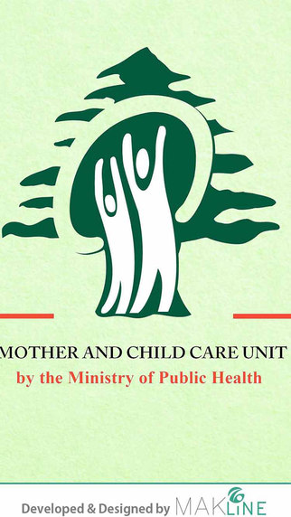 Mother and Child Care Unit