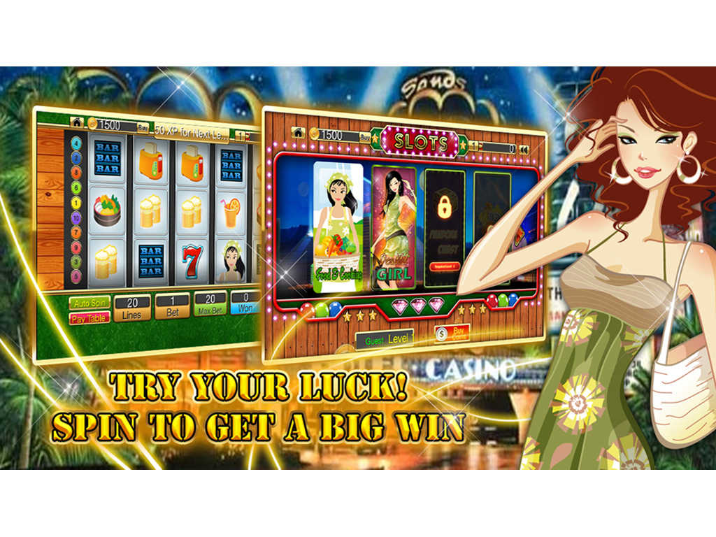 best online bonus casino casino lucky lady