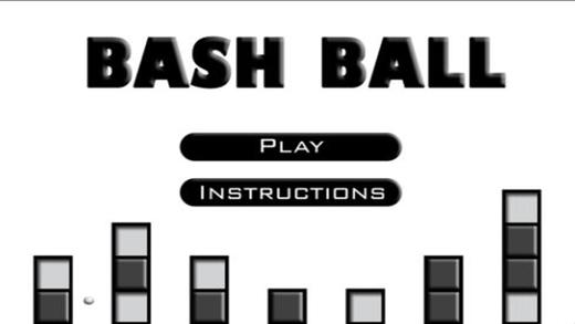 Bash Ball