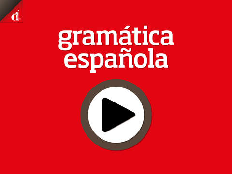 Spanish Grammar: clear explanations + 342 exercises