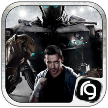 Real Steel - iOS Store App Ranking and App Store Stats