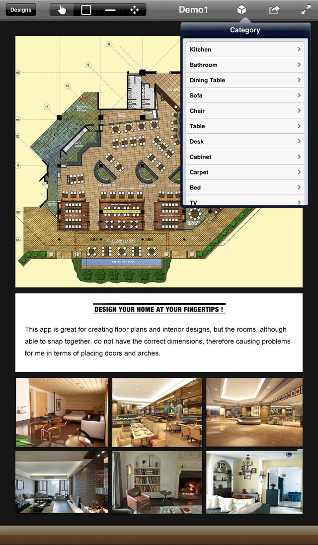 app shopper home designer for floor plan amp interior apartment design plan rukle interior sketch app up idolza