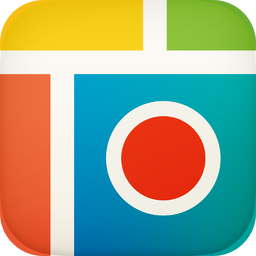Pic Collage - Video & Photo editing in a snap - iOS Store App Ranking and App Store Stats