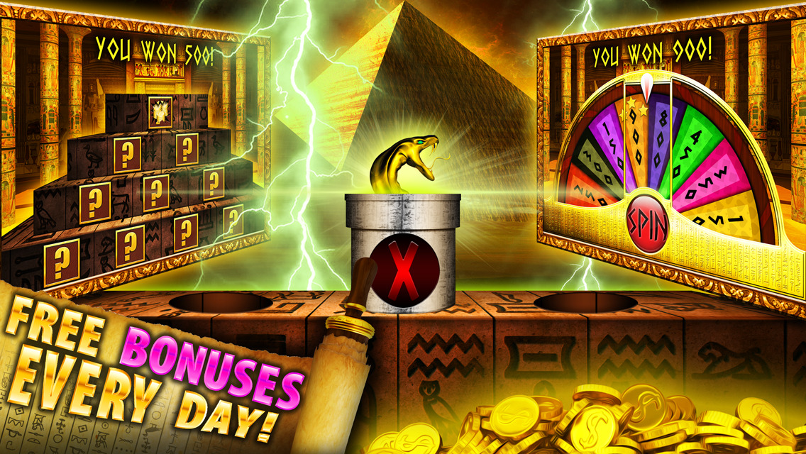slot machines online extra gold