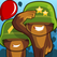 Bloons TD 5 - iOS Store App Ranking and App Store Stats