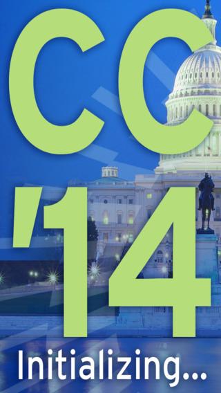 Client Congress 2014